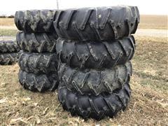 Valley 14.9-24 Pivot Tires