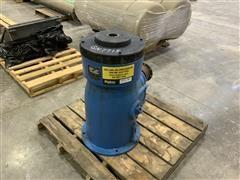 Randolph G250EHT Bulk Head Pump