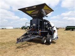 Loftness XLB-10 10' Grain Bagger