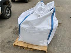 Zinc Sulfate Monohydrate Granular