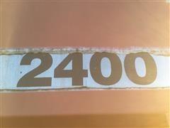 26118020584f4b6f951374d90fb2524d.jpg