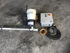 Pixy AE-PIXYAPP-ATM Seed Shine & Flow Aid Applicator