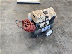 Sears Craftsman Air Compressor