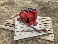 Winpower 12/20 PT2 PTO Drive Generator