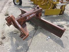 Bush Hog RM75 Rear Blade
