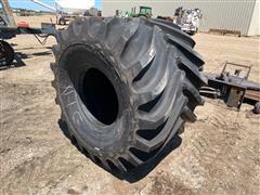Goodyear 66x43.00-25 Floatation Tire