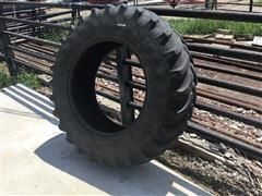 Firestone 14.9R30 Tire