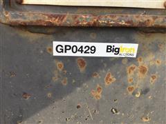 A86CE86D-177C-405F-B95E-8601048A2468.jpeg
