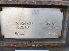 B843C40A-8CEF-45ED-A65B-5C94A959EB4D.jpeg