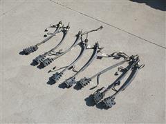Case IH 1255 Planter Parts