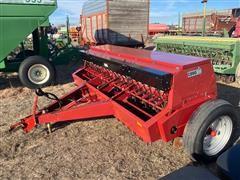 Case IH 5100 Grain Drill