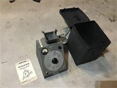 Radson 20-E Seed Moisture Meter