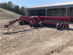 Case IH 5500 Front Fold Soybean Special Drill