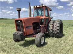 Allis-Chalmers 7030 2WD Tractor