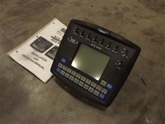 Raven SCS4400 Sprayer Controller