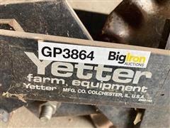 B401D0F4-80E3-4546-8E9D-E0CCDB2ED657.jpeg
