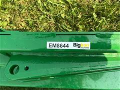 998FCD7A-A85E-437B-9EC7-639295644EC7.jpeg