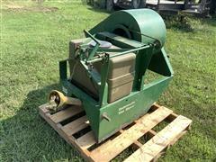 Automatic Equipment MB20 Mist Blower