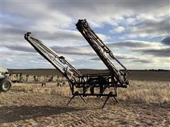 Schaben Industries 3-Pt Sprayer