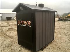 2016 Heatmor 200CB Outdoor Furnace