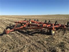 Krause 1073 Field Cultivator