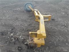 Buffalo Rear Wheel 3-Pt Lift Assist