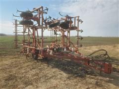 Wil-Rich 33' Field Cultivator