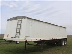 items/2277a030e89eeb1189ee00155d42e7e6/trailer-64_338fe92d570045928be141eca4b8aa2f.jpg