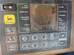 DB5EEDED-7035-4E88-BDDC-61DE0E95302D.jpeg