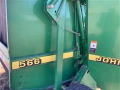 5CB46B99-7857-4B60-B349-F758C0A49276.jpeg