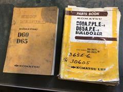 F0A83D2F-8088-4829-9DFA-AB02F6C60AC0.jpeg