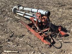 1998 Doda 2741520 Manure Pump