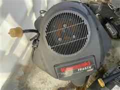 Kawasaki Engine Cores/ Parts Only