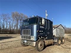 1993 International COF9670 T/A Truck Tractor