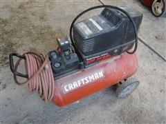 Craftsman 919.167200 Air Compressor