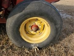 items/253c45f8e95ceb118fed00155d72eb61/newholland116pull-typewindrower-5_1f6a0f6141014296a77430359c52eb15.jpg
