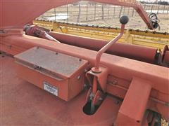 items/253c45f8e95ceb118fed00155d72eb61/newholland116pull-typewindrower-5_5927585bbe7342dba3e2bd9295cd2575.jpg
