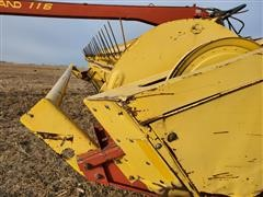 items/253c45f8e95ceb118fed00155d72eb61/newholland116pull-typewindrower-5_6be6eb6d851140b88067852421e1927a.jpg