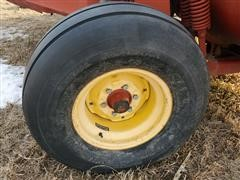 items/253c45f8e95ceb118fed00155d72eb61/newholland116pull-typewindrower-5_a02682d0252f49159647cb6bf91f1e9f.jpg