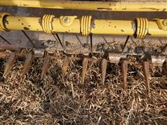items/253c45f8e95ceb118fed00155d72eb61/newholland116pull-typewindrower-5_bbb953d2d2184be891b81d08f67eee4d.jpg