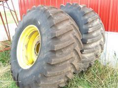 Firestone Super All Traction 23 30.5L-32