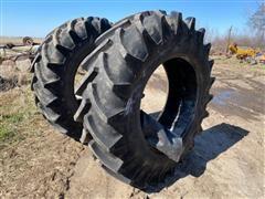 Mitas RD-01 Tires