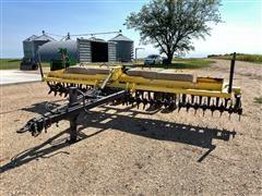 AerWay AWST200-LE-4 Soil Aerators