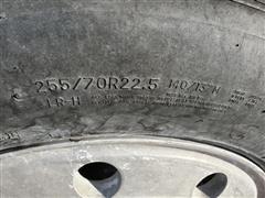 items/26ea87acc240eb118fed00155d42e7e6/1984kenworthk100cabovertagraintruck-2_cb9ae50eda454d3c81963b88bc5652af.jpg