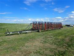 flexi-coil Systems 82 Harrow/Mulcher