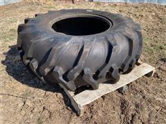 CO-OP Agri Power LSB 18.4-26 Tire