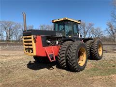 Versatile 836 Designation 6 4WD Tractor