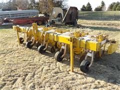 Buffalo 4630 Cultivator