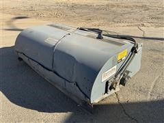 "Century SB72C 72"" Sweepster Attachment"