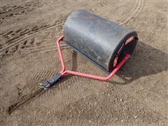 Fimco LRS-2436 Lawn Roller